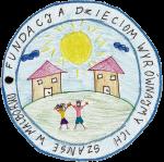 """Fundacja Dzieciom """"Wyrównajmy ich szanse"""""""